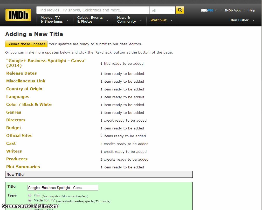 submit-hoa-to-IMDB
