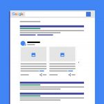 Google's New Local Social Search Posts, Podium, Set to Shake Things Up