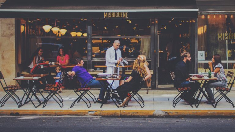 winning content marketing with people
