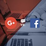 Why We Are More Engaged on Google+ Than On Facebook