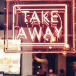 5 Reasons Most Businesses Fail at Social Media Marketing