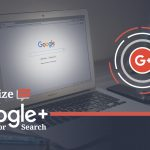 How to Optimize Your Google+ Page for Search