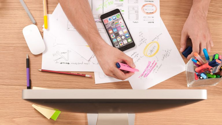 Real Estate Social Media Manager