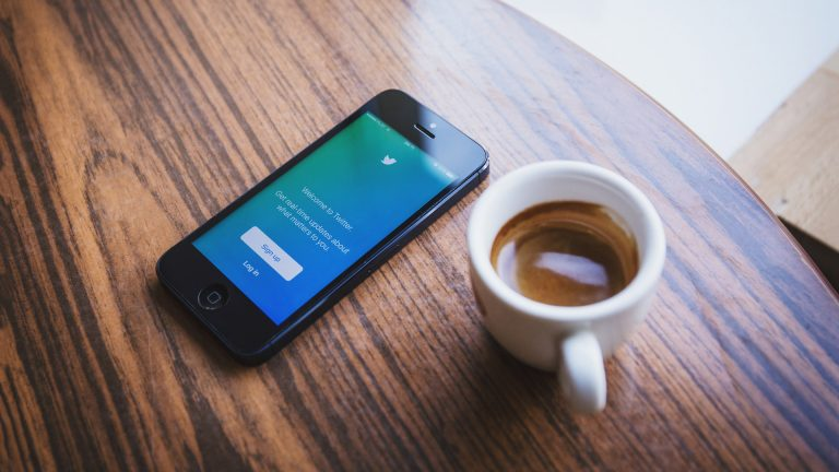 Optimize Your Twitter Profile