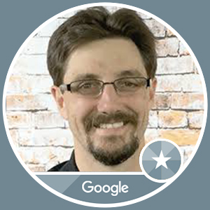 jason google product expert